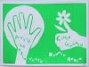 einen-grünen-Daumen-haben