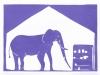un-éléphant-dans-un-magasin-de-porcelaine-copier
