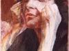 Masque Anne
