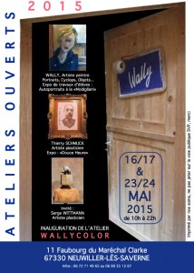 fly ateliers ouverts 2015