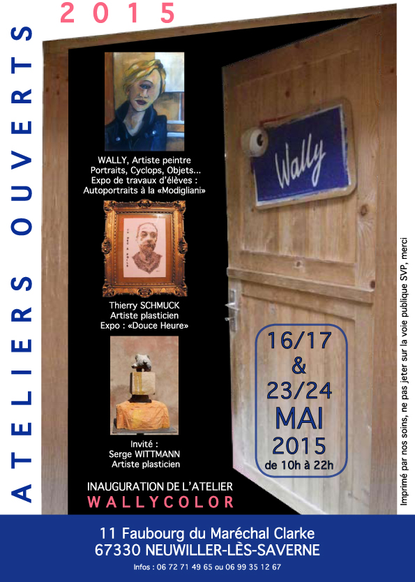 fly ateliers ouverts 2015_ecran_v_recto