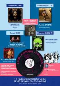 fly ateliers ouverts 2015verso